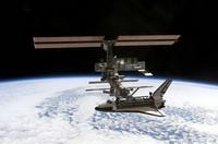 Jim Obergs Pioneering Space